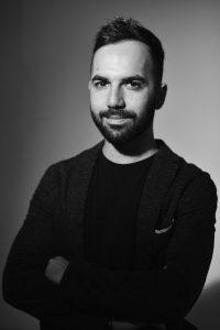 Claudio-Simbula-giornalista-innovatore-autore-Professione-Robot-2.0