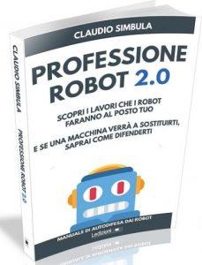 Professione-Robot-2.0-Claudio-Simbula