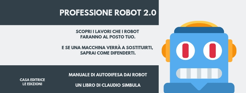 Professione-Robot-2.0-Libro-Claudio-Simbula