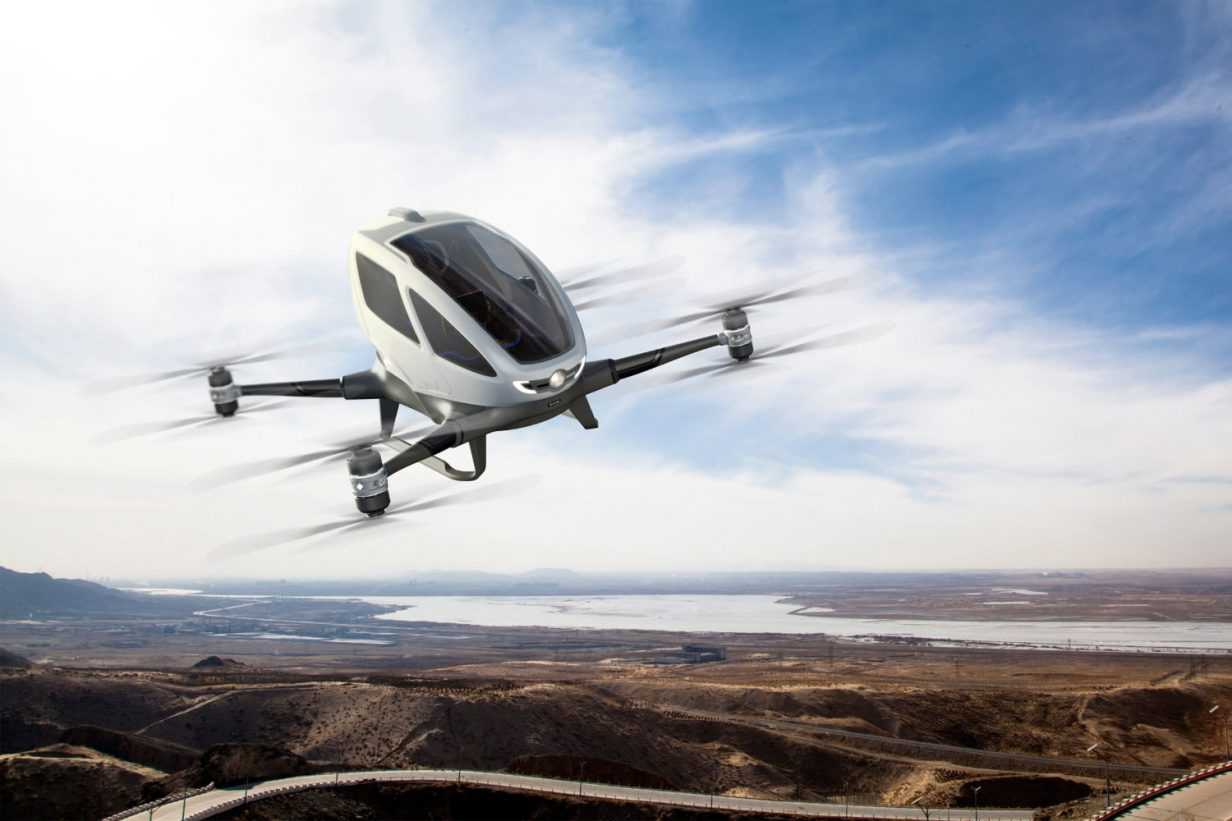 Drone-volante-news-flying-claudio-simbula