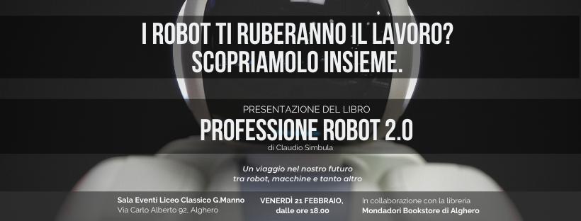 Presentazione-Professione-Robot-2-Alghero