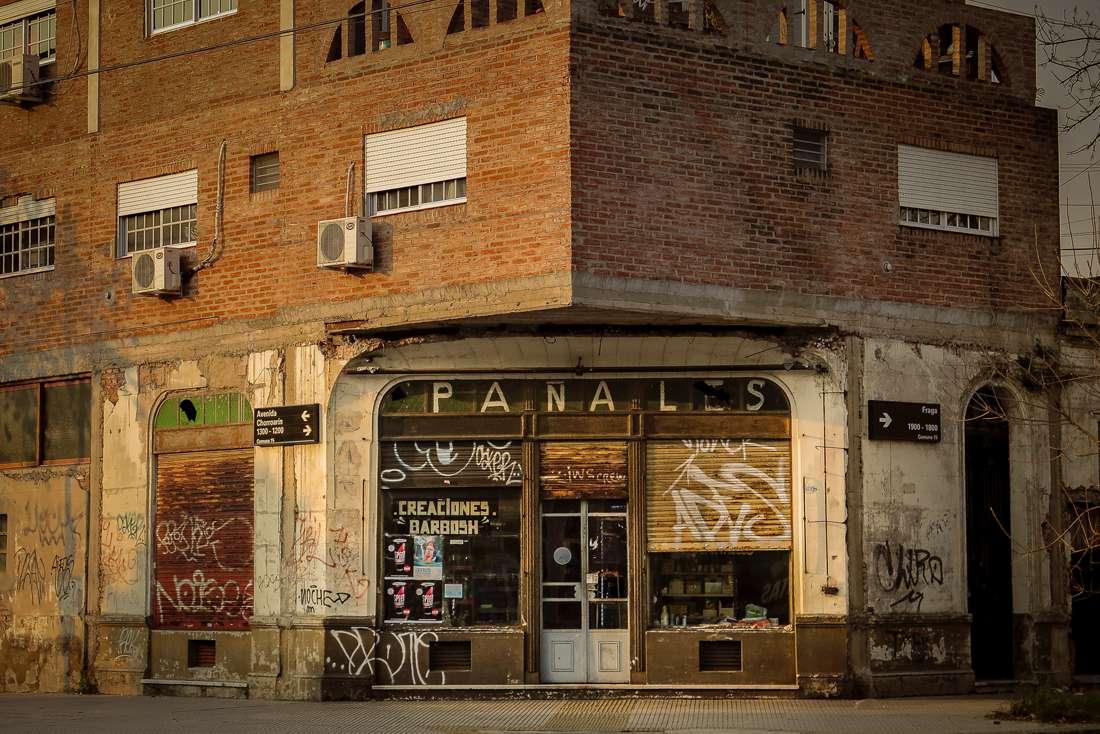 local-commerce-local-shop-coronavirus