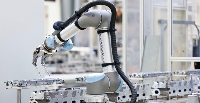 Liverpool-robot-ricercatori-medicina