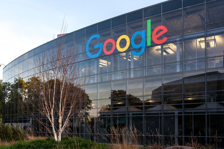 google-università-6-mesi